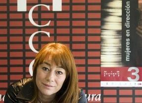 Gracia Querejeta consigue la Biznaga de Oro en Málaga con '15 años y un día'