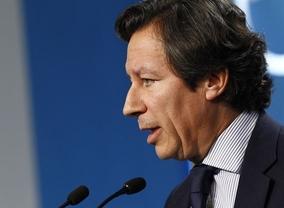 Carlos Floriano sobre Pedro Sánchez: