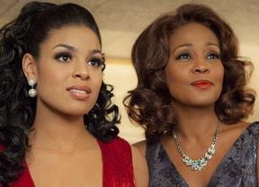 Whitney Houston 'resucitará' en agosto con Sparkle: llega el primer trailer de la película