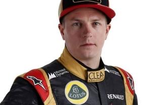 Lotus entona el 'mea culpa' por la marcha de Raikkonen a Ferrari: le pagaban con retraso