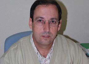 Alejandro Laguna presenta candidatura para renovar al frente de SATSE Castilla-La Mancha