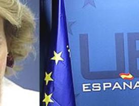 Opel eliminará 8.300 empleos, 900 de ellos en Figueruelas