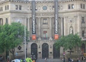 El Gobierno frena los 'pensionazos' de Catalunya Banc