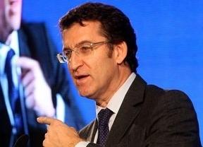 En Galicia, como en Euskadi, 'huelen' a adelanto electoral