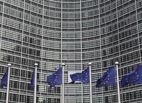 Ya hay acuerdo sobre la recapitalización de la deuda: hay que reunir 100.000 millones de euros