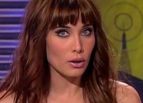 Pilar Rubio pasa de los rumores sobre su relación con Sergio Ramos