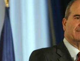 Congresistas piden a Obama no influir en comicios salvadoreños