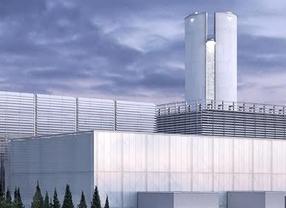 Iberdrola Ingenirería se adjudica la construcción de la central de ciclo combinado de Salem, Estados Unidos