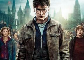 Harry Potter y las reliquias de la muerte, Parte II: Un digno final