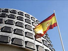 España-EEUU, un amistoso 'pachanguita' para medir si ya hay paz entre barcelonistas y madridistas