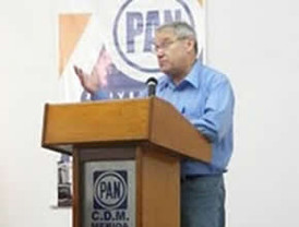 La ronda de diálogo convocada por el Gobierno se pone en marcha con el Acuerdo Cívico y Social