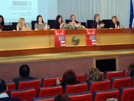 Unas jornadas de la Universidad de Murcia debaten la futura ley estatal de mediación