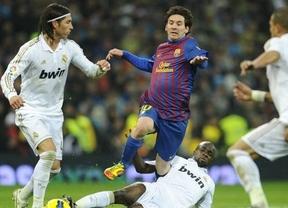 España sigue dando envidia: la Liga renueva su título como la mejor del mundo muy por encima de las demás