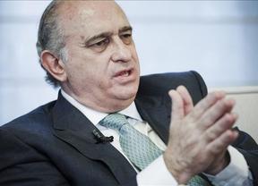Interior confirma que hay una investigación abierta a Mas y Pujol por supuestas cuentas en Suiza y Liechtenstein
