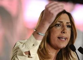 Díaz teme que Rajoy y Mas hayan llegado a acuerdos