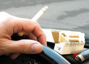 Rajoy no modificará la ley antitabaco pese a lo que sugirió antes del 20-N