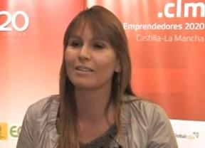Fátima Sánchez: Gestión de la formación como 'imperativo' del siglo XXI