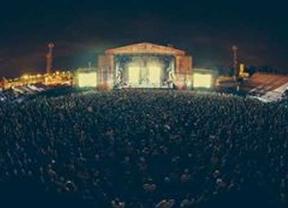 El Low Cost Festival cierra su quinta edición con récord de asistencia