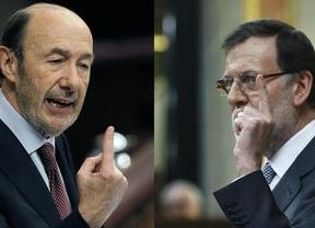 El caso Bárcenas erosiona a Rajoy: el PSOE, por primera vez, podría ganar unas elecciones