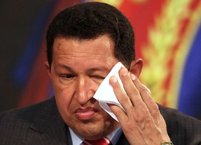 Operación de Chávez: los chavistas respiran, pero aún falta la recuperación... ¿ahora sí se curó?