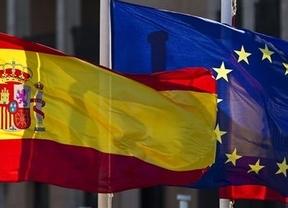 Bruselas quiere prohibir por ley que las agencias de 'rating' publiquen notas de países en crisis