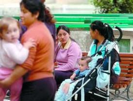 Chíguil tiene responsabilidades, Alvarez Icaza