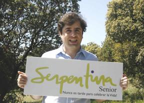 Francisco Olavarría, de Serpentina Senior, da 10 consejos a los emprendedores del sector Ocio y Servicios