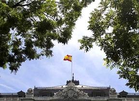 Prueba superada: España coloca los 3.000 millones que necesitaba financiar, pero a un interés prohibitivo