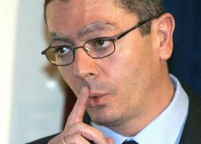 Gallardón pide al fiscal que investigue los asaltos a los supermercados