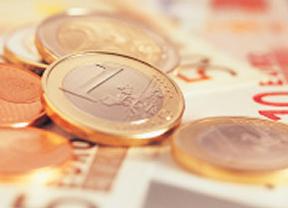 Análisis las subastas del Tesoro: ¿cómo afectan al bolsillo del ciudadano?