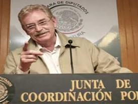 El PSOE prepara el contraataque de imagen en el 'caso De Juana'