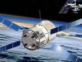 La NASA detalla una nueva clase de satélites meteorológicos