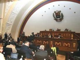 Rechazan en Chile a las FARC