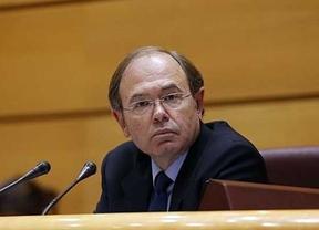 El presidente del Senado pide en Diariocrítico la vuelta al consenso sobre la estructura territorial de España