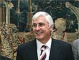 Barreda anuncia que viajará a Bruselas para defender los intereses regionales en la OCM del vino
