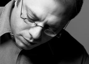 El maestro Mariano Díaz nos trae un 'Mensaje' revolucionario y diferente en el campo del jazz