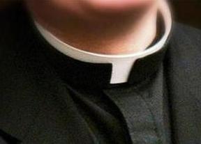 La Iglesia española espera su revolución: así son los 3 candidatos a liderar a los obispos y el cambio