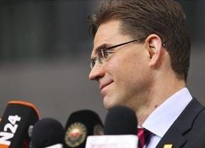 Finlandia insinúa que Rajoy debe buscar un plan alternativo al rescate