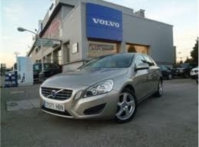 Volvo Car y Geely establecen un centro de I+D en Goteborg (Suecia)