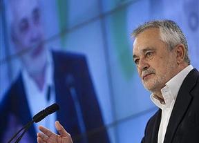 Otra insumisión más: Andalucía y Canarias no bajarán los sueldos de sus funcionarios