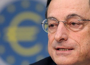 Draghi invita a