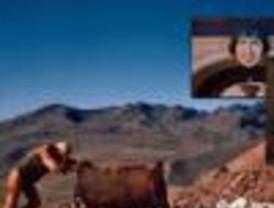Perú cerrará 2006 como primer productor mundial de plata