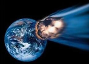 ¡Y no es ciencia ficción! Un asteroide de 400 metros 'rozará' la Tierra el día 8