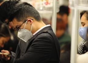 La 'gripe A' ataca de nuevo: China sufre 'una de las cepas más letales', según la OMS