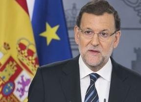 Rajoy defenderá el jueves sus medidas anticorrupción en el Congreso con Ana Mato en el punto de mira
