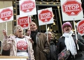 'La Razón' ataca a las ILP y reconoce que son legales ¿...?