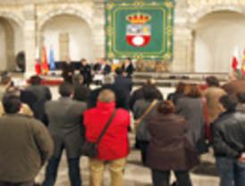 TELECOM acepta nacionalización