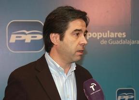 El PP-CLM lamenta que García-Page
