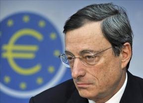 Bruselas y el BCE 'presionan' a Rajoy para que siga haciendo reformas ante la 'vulnerabilidad' de la economía