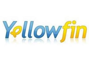 Yellowfin nombrado